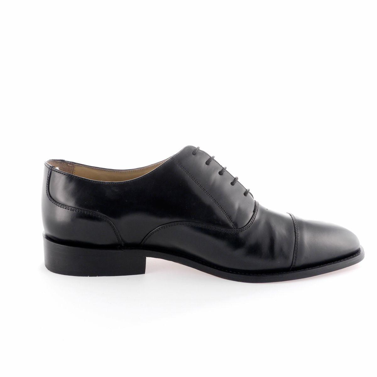 chaussures en cuir sp ciales pieds larges kensington classics. Black Bedroom Furniture Sets. Home Design Ideas