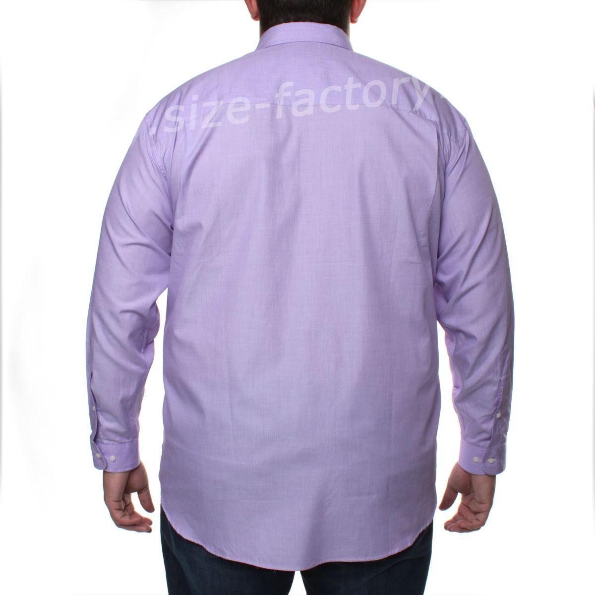 chemise grande taille 3xl 4xl 5xl 6xl 7xl 8xl 9xl 10xl maxfort. Black Bedroom Furniture Sets. Home Design Ideas