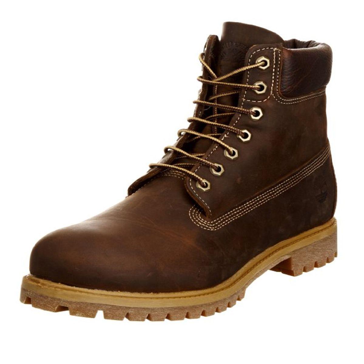 boots grande taille du 47 5 au 50 size factory timberland. Black Bedroom Furniture Sets. Home Design Ideas
