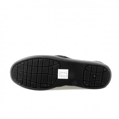 Chaussons Slipers grande taille du 47 au 50