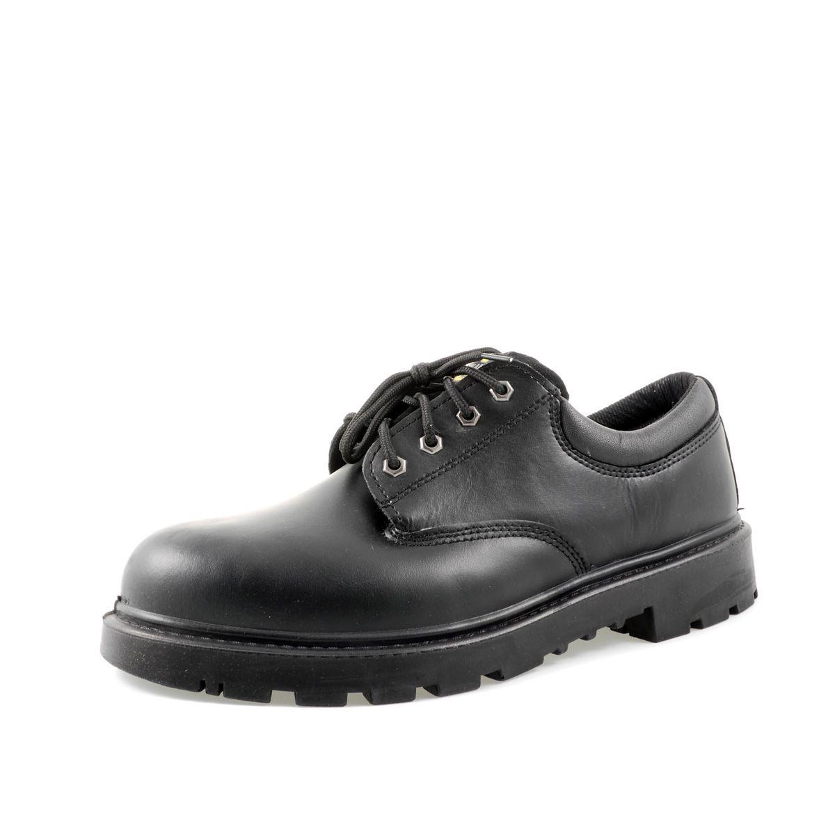 pin chaussures de s curit grande taille basses on pinterest. Black Bedroom Furniture Sets. Home Design Ideas