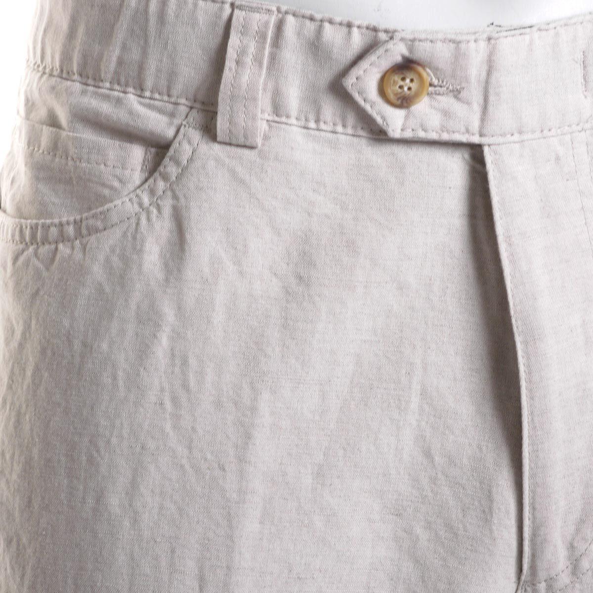 pantalon en lin pour homme grande taille id e inspirante pour la conception de la. Black Bedroom Furniture Sets. Home Design Ideas