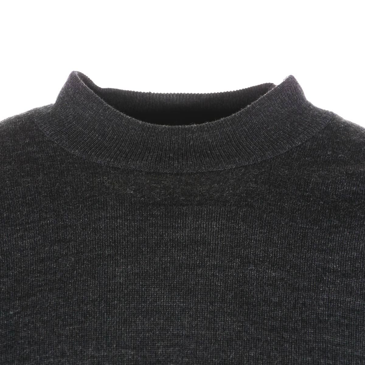 Size factory mode monte carlo - Pull col cheminee pour homme ...