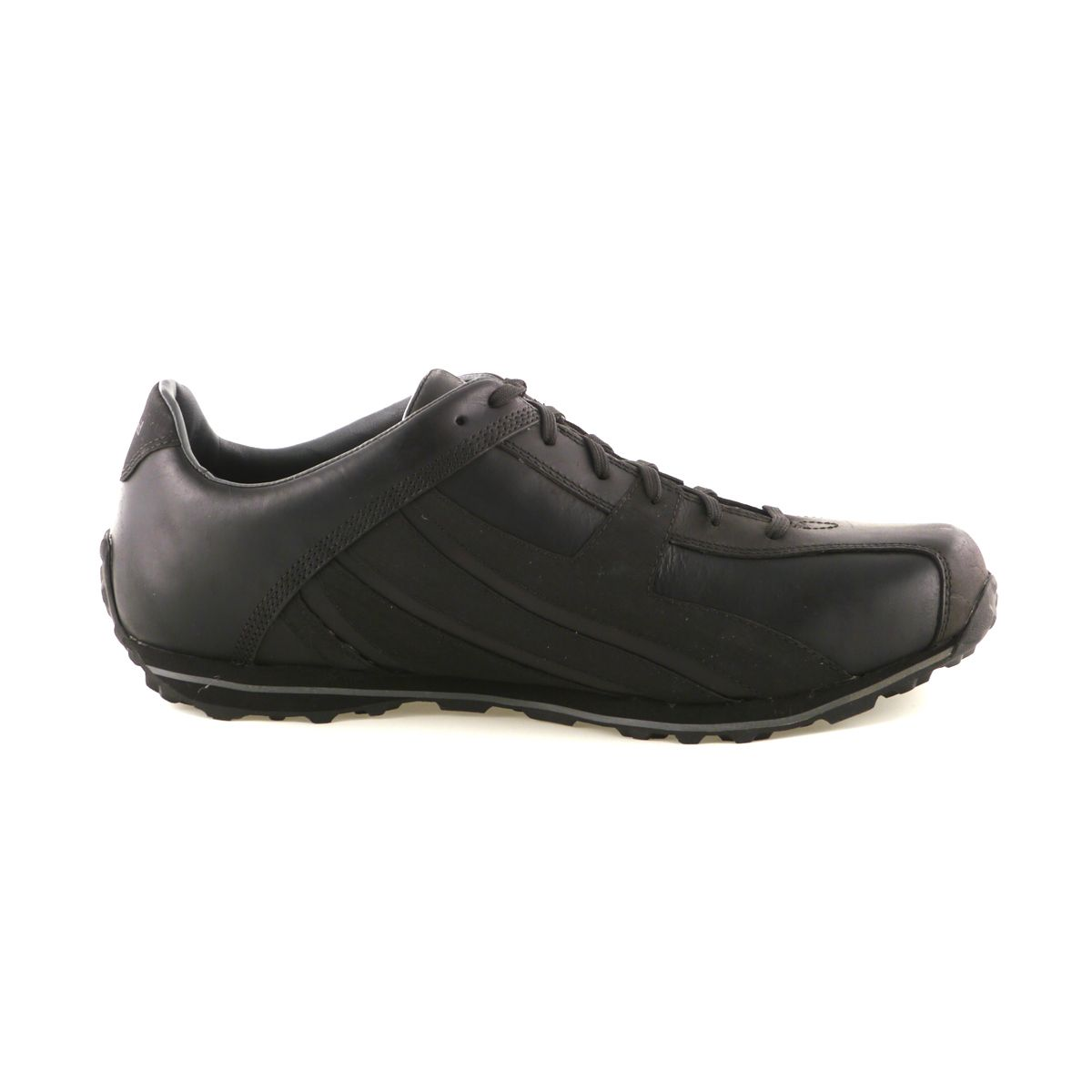 chaussures fells black grande taille du 47 5 au 50 size. Black Bedroom Furniture Sets. Home Design Ideas