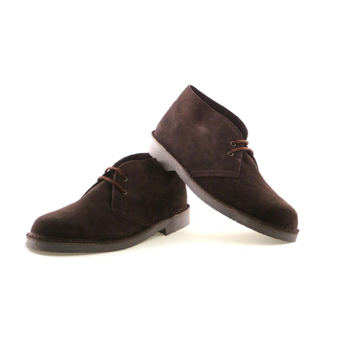 chaussures de s curit grande taille montantes roamers. Black Bedroom Furniture Sets. Home Design Ideas