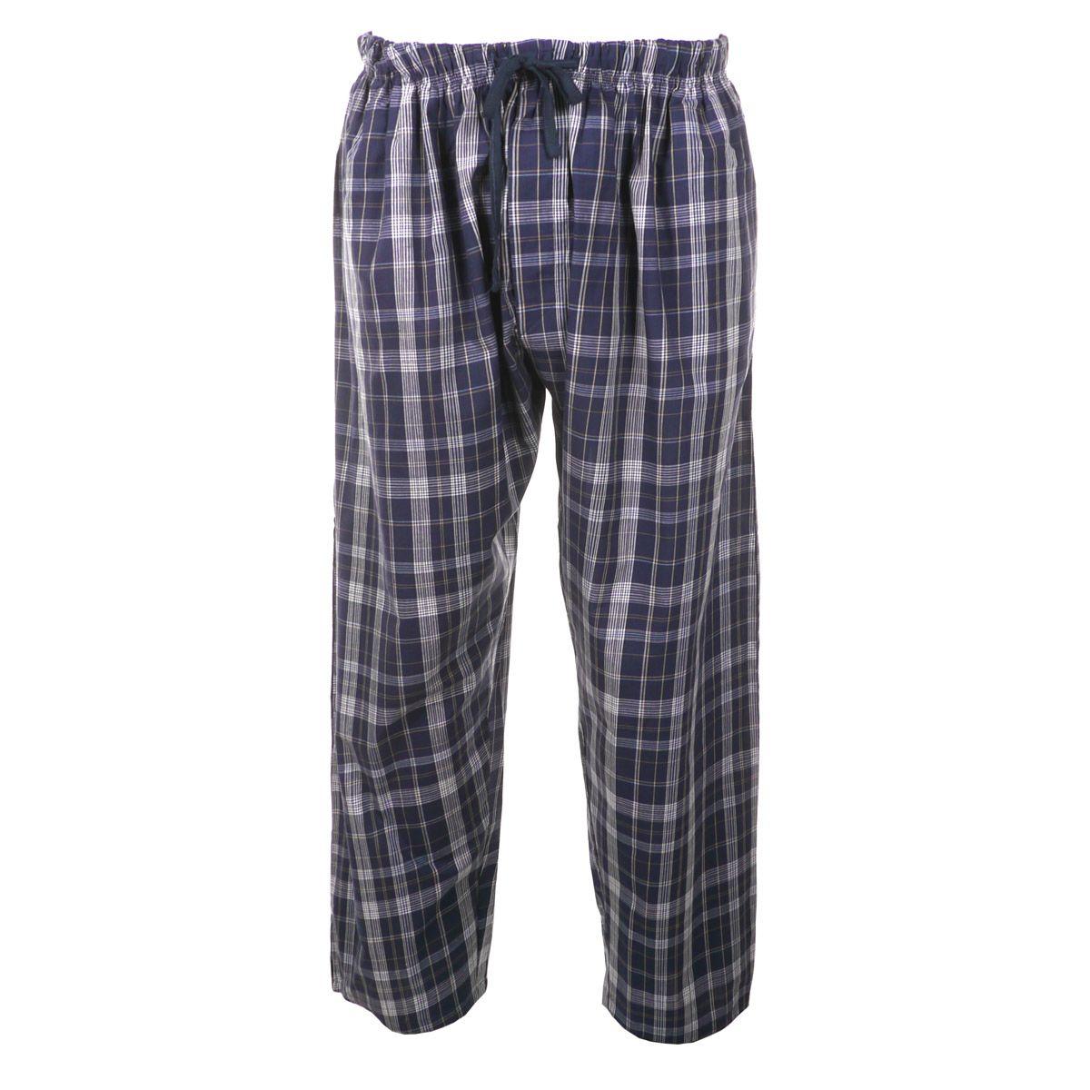 pyjama marine grande taille jusqu 39 au 6xl size factory. Black Bedroom Furniture Sets. Home Design Ideas