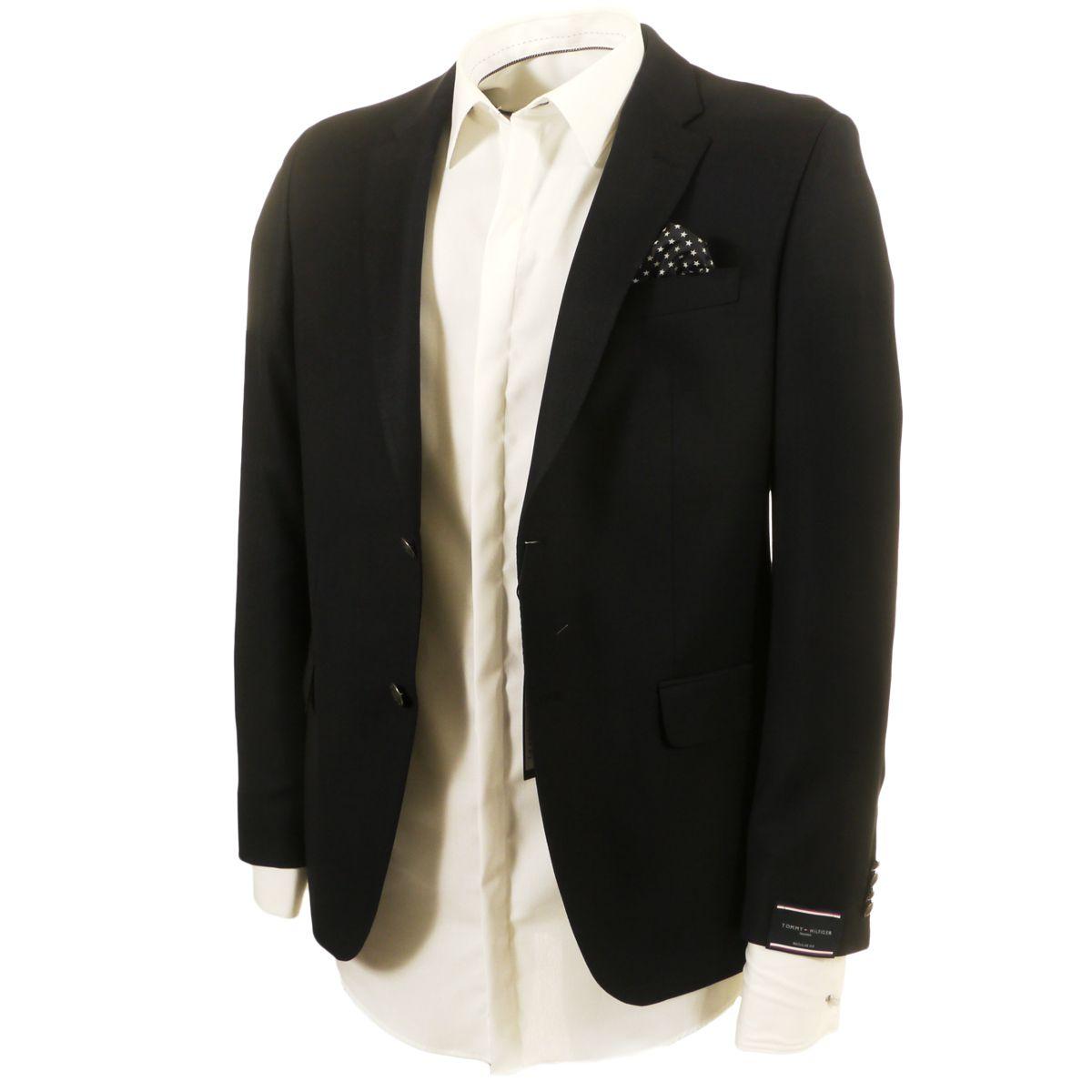 blazer noir homme nike air max prezzo flyknit. Black Bedroom Furniture Sets. Home Design Ideas