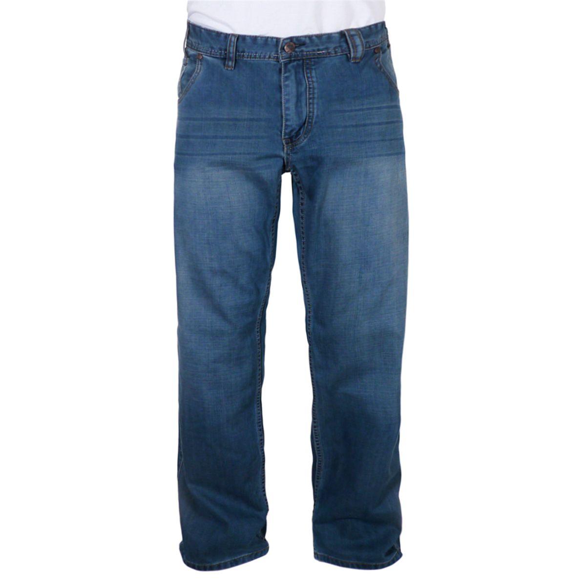 jeans bleu d lav taille basse grande taille jusqu 39 au 68fr 54us size factory replika. Black Bedroom Furniture Sets. Home Design Ideas