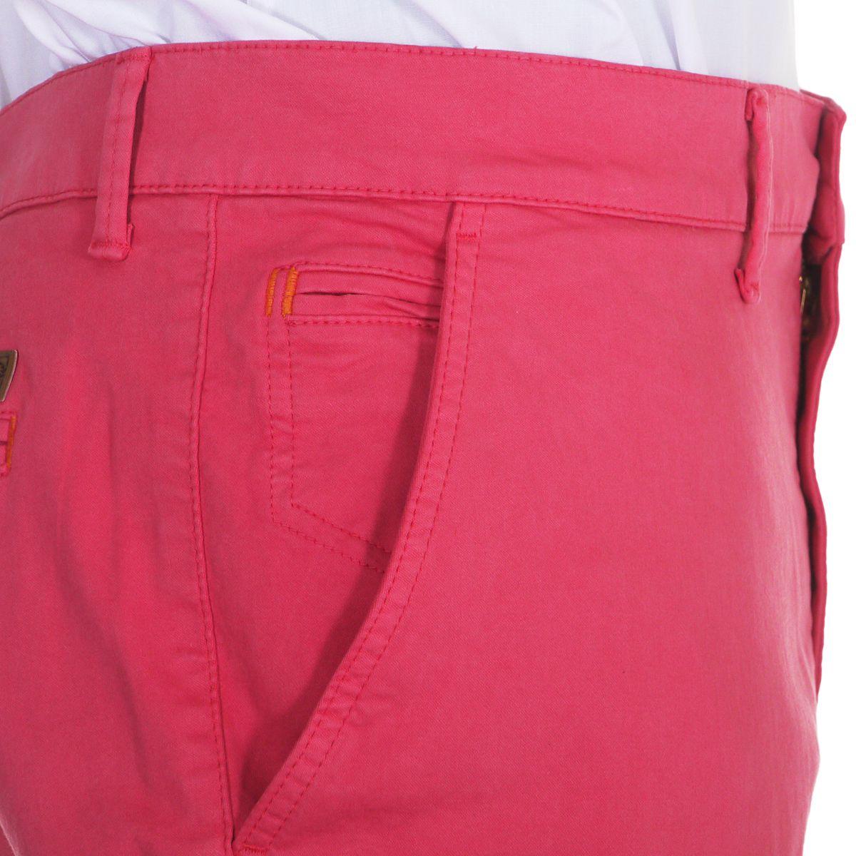 le parfum de la beaut pantalon homme grande taille 64. Black Bedroom Furniture Sets. Home Design Ideas