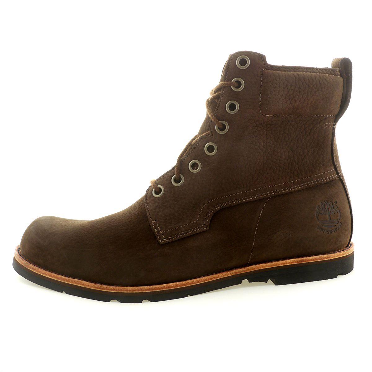 chaussures ek rugged marrons grande taille du 46 au 50. Black Bedroom Furniture Sets. Home Design Ideas