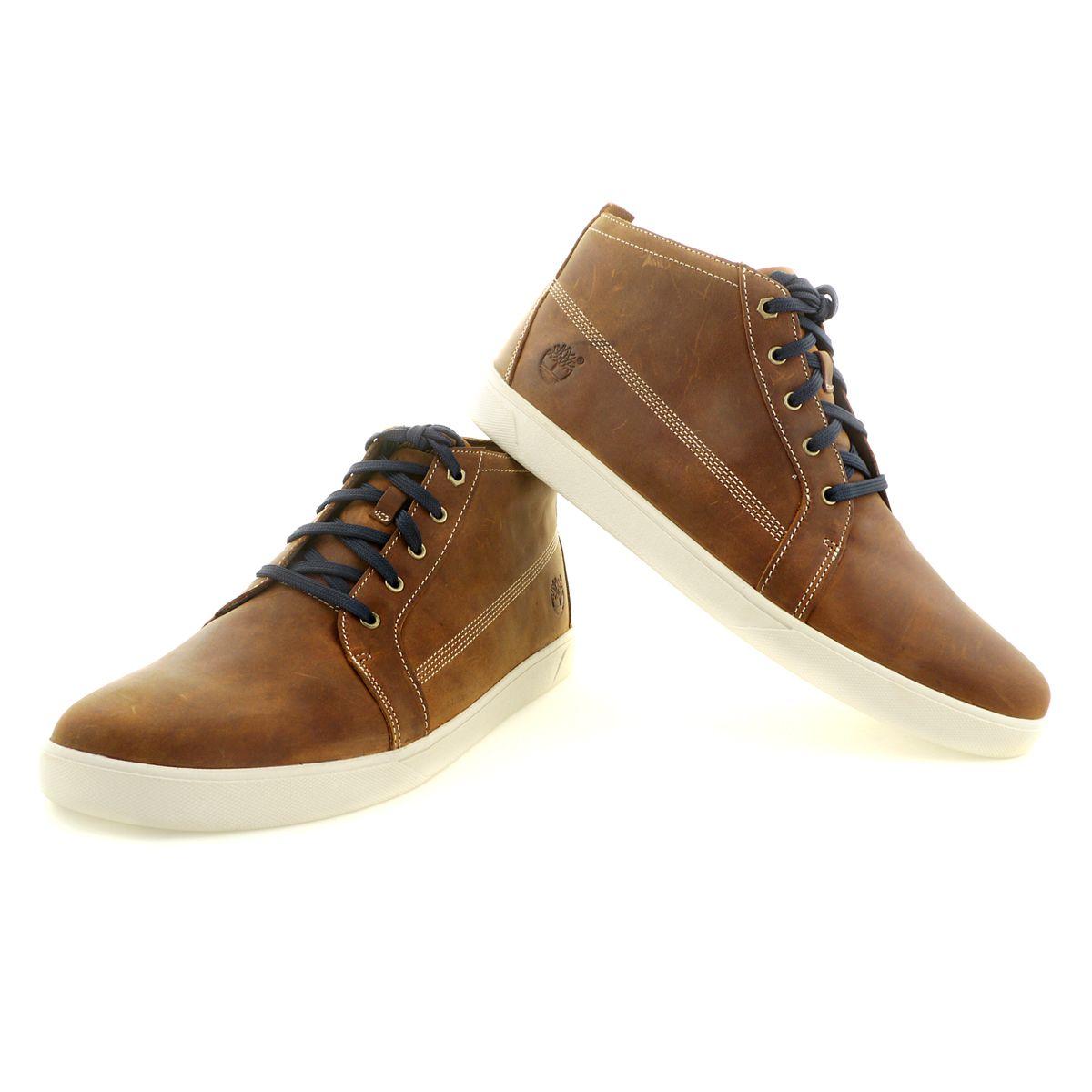 chaussures ek chukka marrons grande taille du 46 au 50. Black Bedroom Furniture Sets. Home Design Ideas