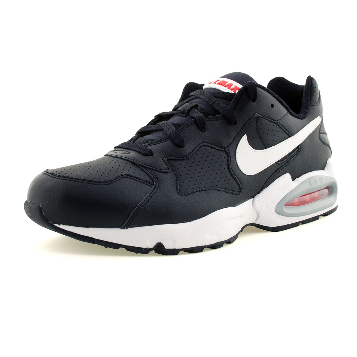 nike air max 47 5 air max 90 femme bleu. Black Bedroom Furniture Sets. Home Design Ideas