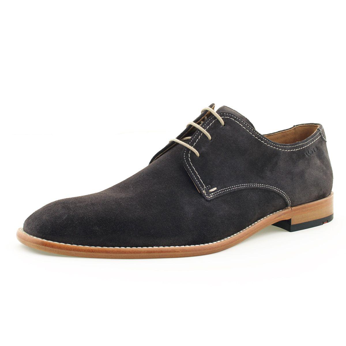 chaussure grande taille homme. Black Bedroom Furniture Sets. Home Design Ideas