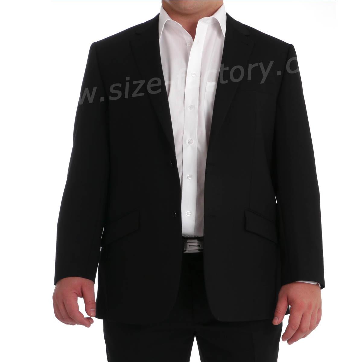 accueil homme costume veste de costume stretch car. Black Bedroom Furniture Sets. Home Design Ideas