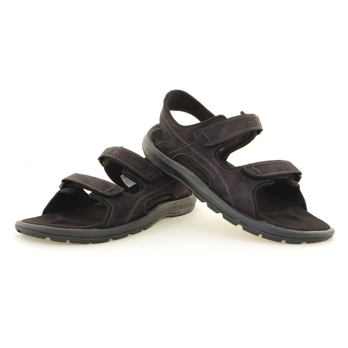 chaussures monterosso ii noir grande taille du 46 au 50. Black Bedroom Furniture Sets. Home Design Ideas