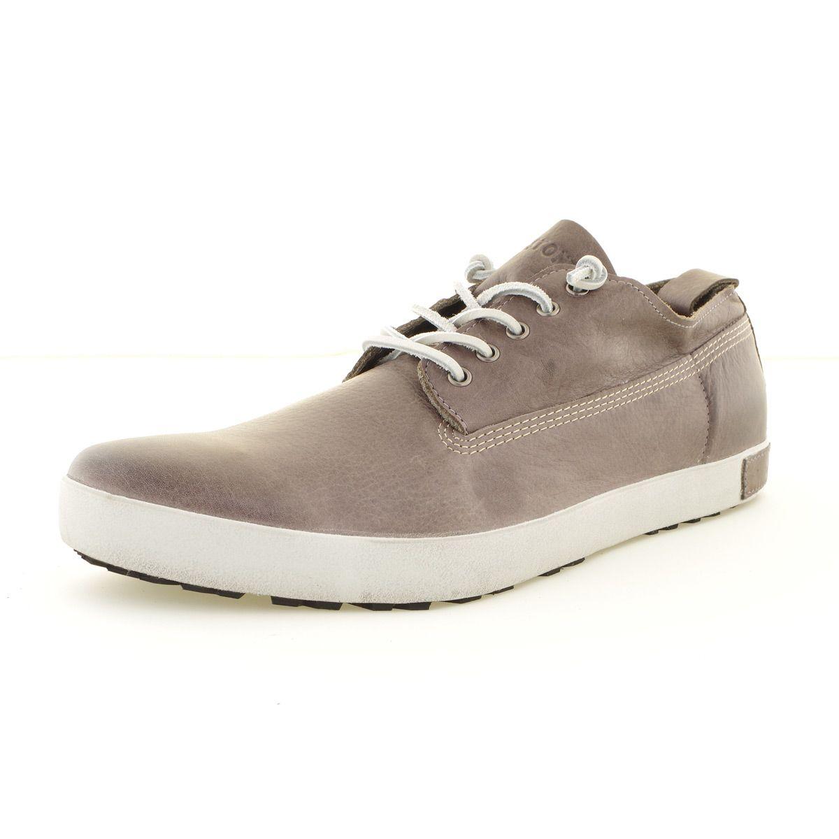 chaussures sneaker gris anthracite grande taille du 46 au. Black Bedroom Furniture Sets. Home Design Ideas