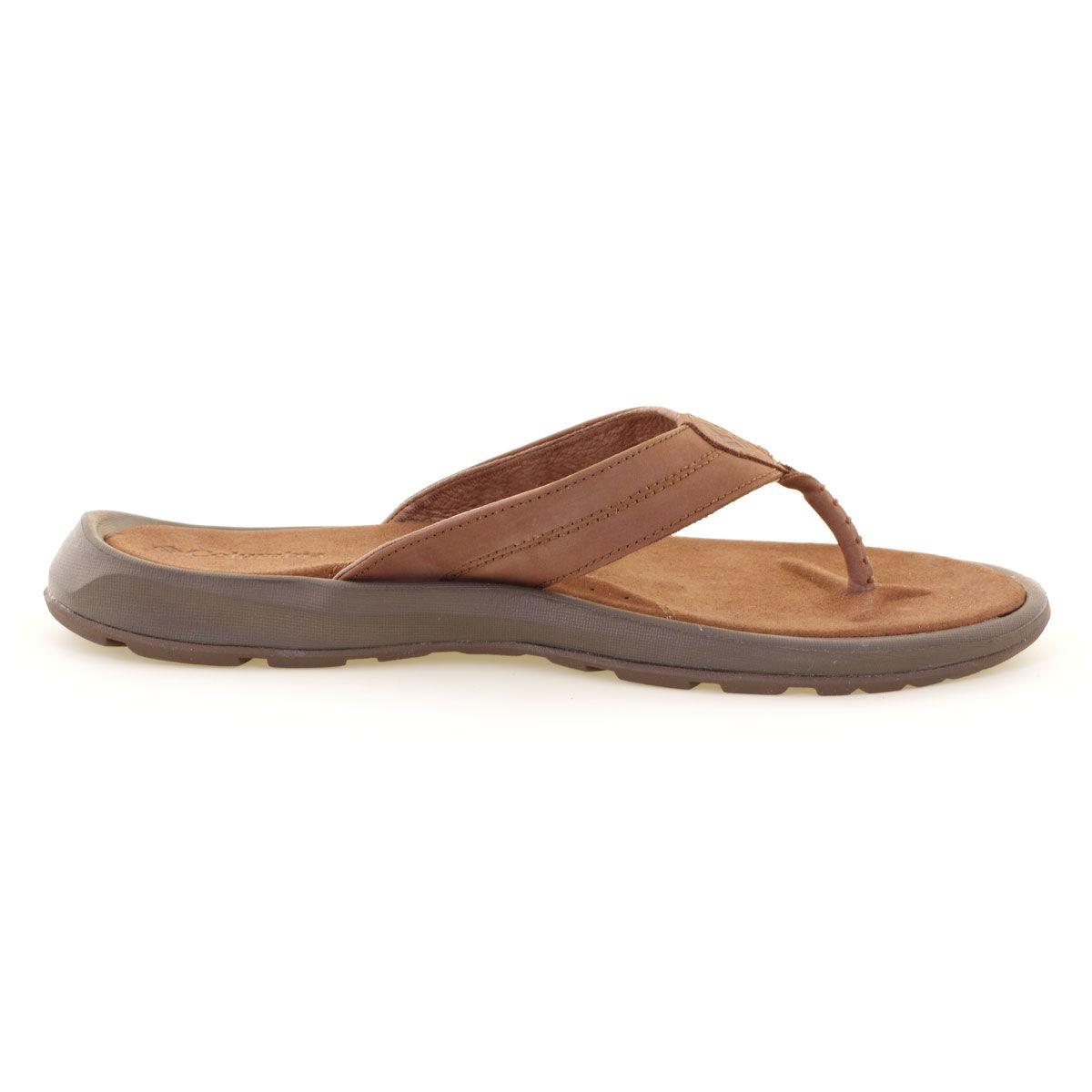 chaussures manarola ii brun grande taille du 46 au 50. Black Bedroom Furniture Sets. Home Design Ideas