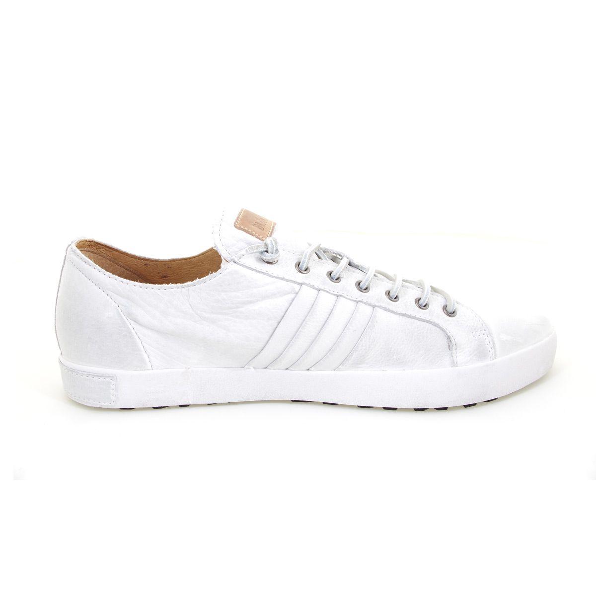 chaussures sneaker blanc grande taille du 46 au 50 size. Black Bedroom Furniture Sets. Home Design Ideas