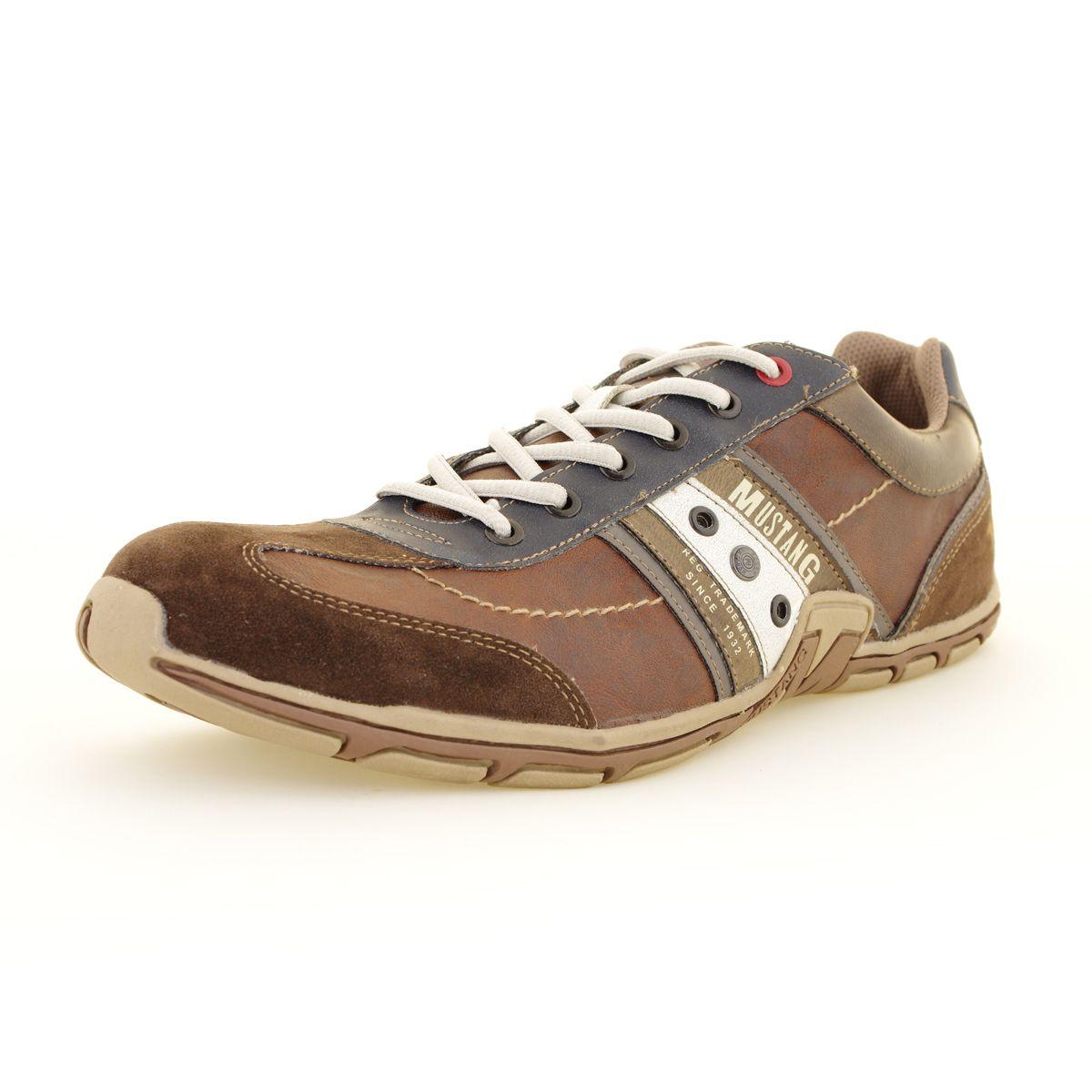 chaussures marron grande taille jusqu 39 au 50 size. Black Bedroom Furniture Sets. Home Design Ideas