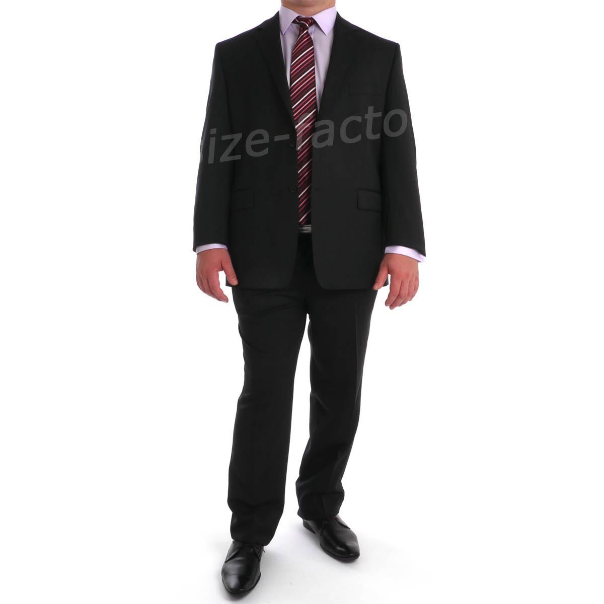 pantalon de costume grande taille jusqu 39 au 70 maneven maneven. Black Bedroom Furniture Sets. Home Design Ideas