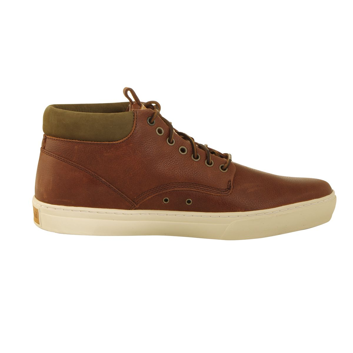 Chaussures Timberland Elles Grand Taillent Les dCfwHdq