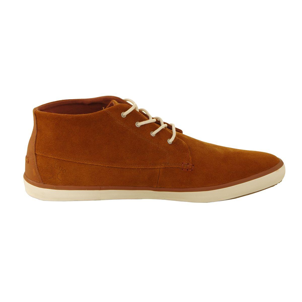 chaussures mi haute marron grande taille du 47 au 49. Black Bedroom Furniture Sets. Home Design Ideas