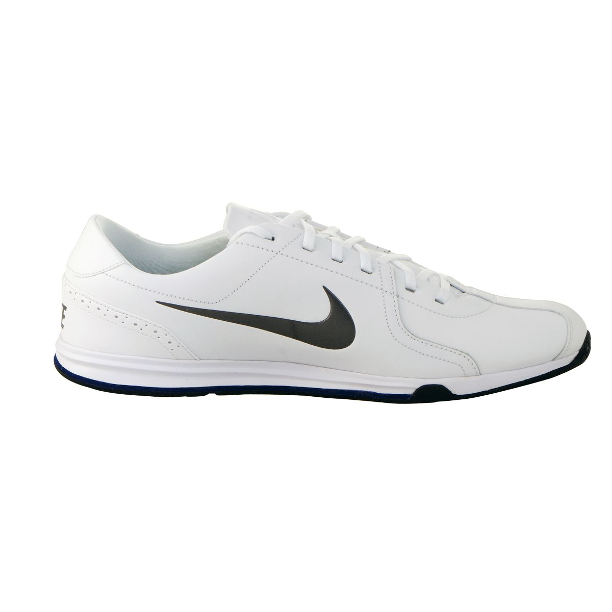 50% off best deals on professional sale chaussure nike taille,chaussure nike huarache 2016 femme brunblanc ...