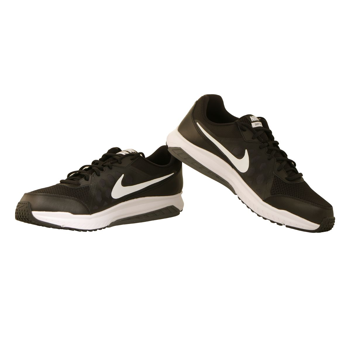 tailles chaussures nike homme. Black Bedroom Furniture Sets. Home Design Ideas