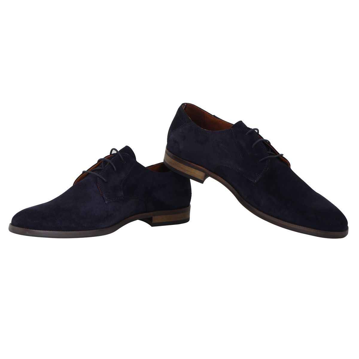 chaussures bleues grande taille du 46 au 48 size factory tommy hilfiger. Black Bedroom Furniture Sets. Home Design Ideas