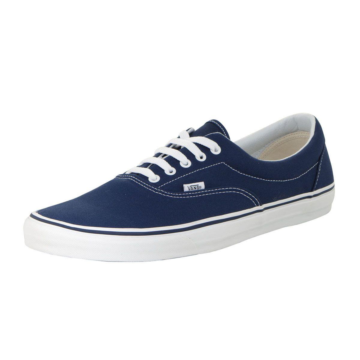 chaussures en toile bleues grande taille du 47 au 50. Black Bedroom Furniture Sets. Home Design Ideas
