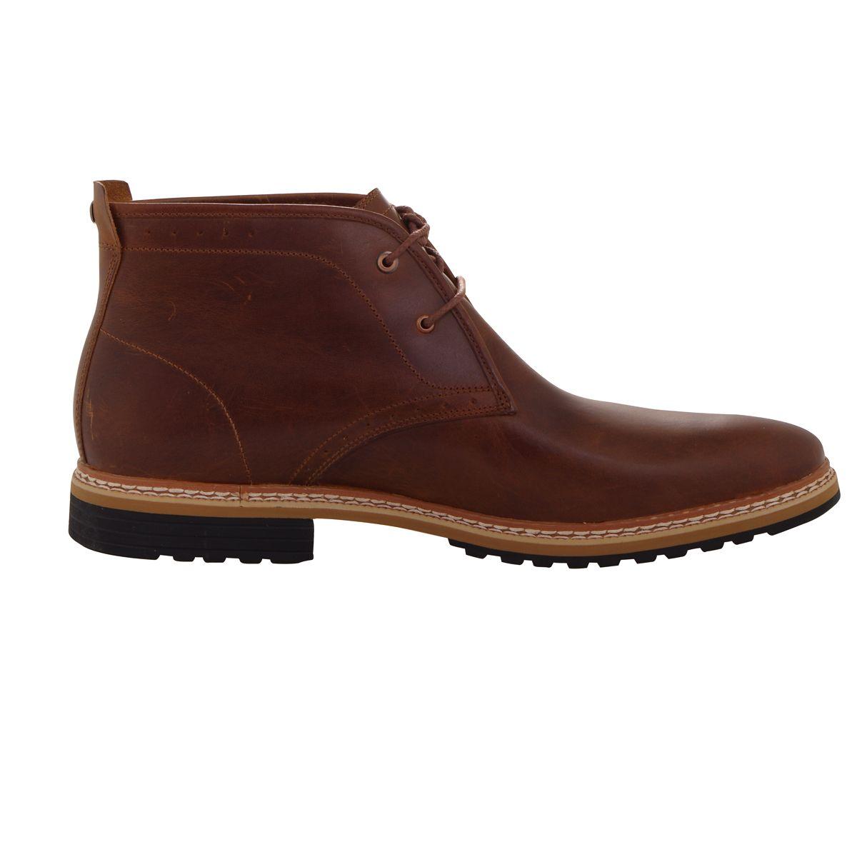 chaussures pt chukka marrons grande taille du 46 au 50. Black Bedroom Furniture Sets. Home Design Ideas