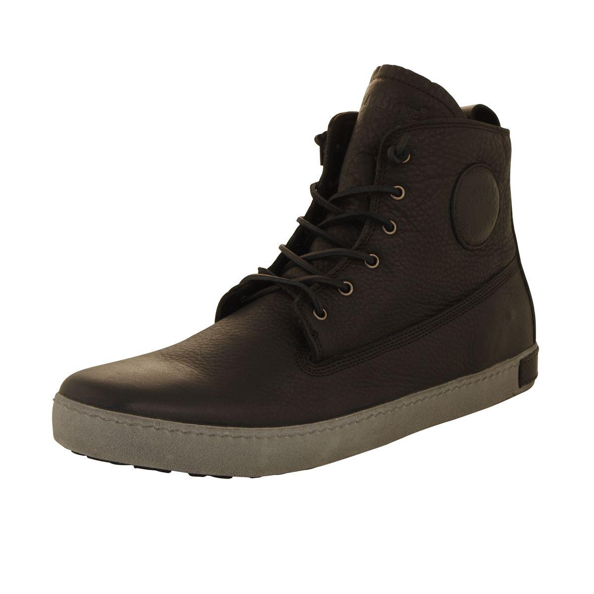 chaussures montantes noires grande taille du 46 au 50. Black Bedroom Furniture Sets. Home Design Ideas