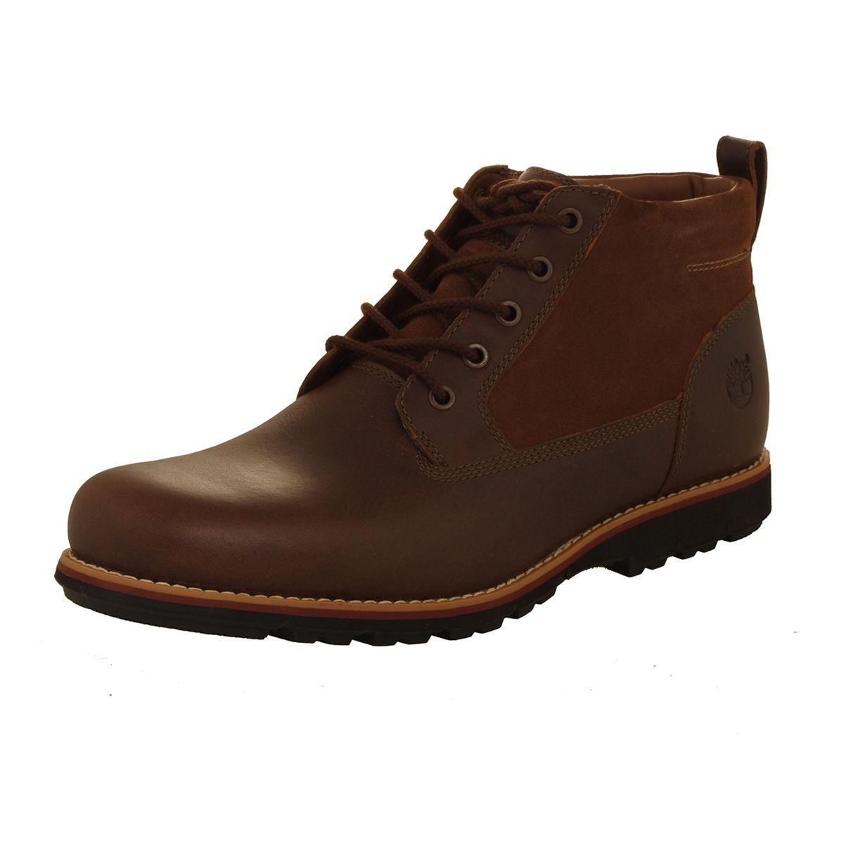 chaussures chukka marrons grande taille du 46 au 50. Black Bedroom Furniture Sets. Home Design Ideas