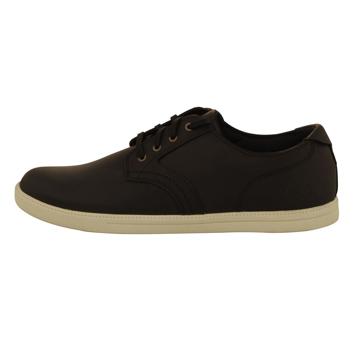 chaussures fulk lp ox noires grande taille du 46 au 50. Black Bedroom Furniture Sets. Home Design Ideas