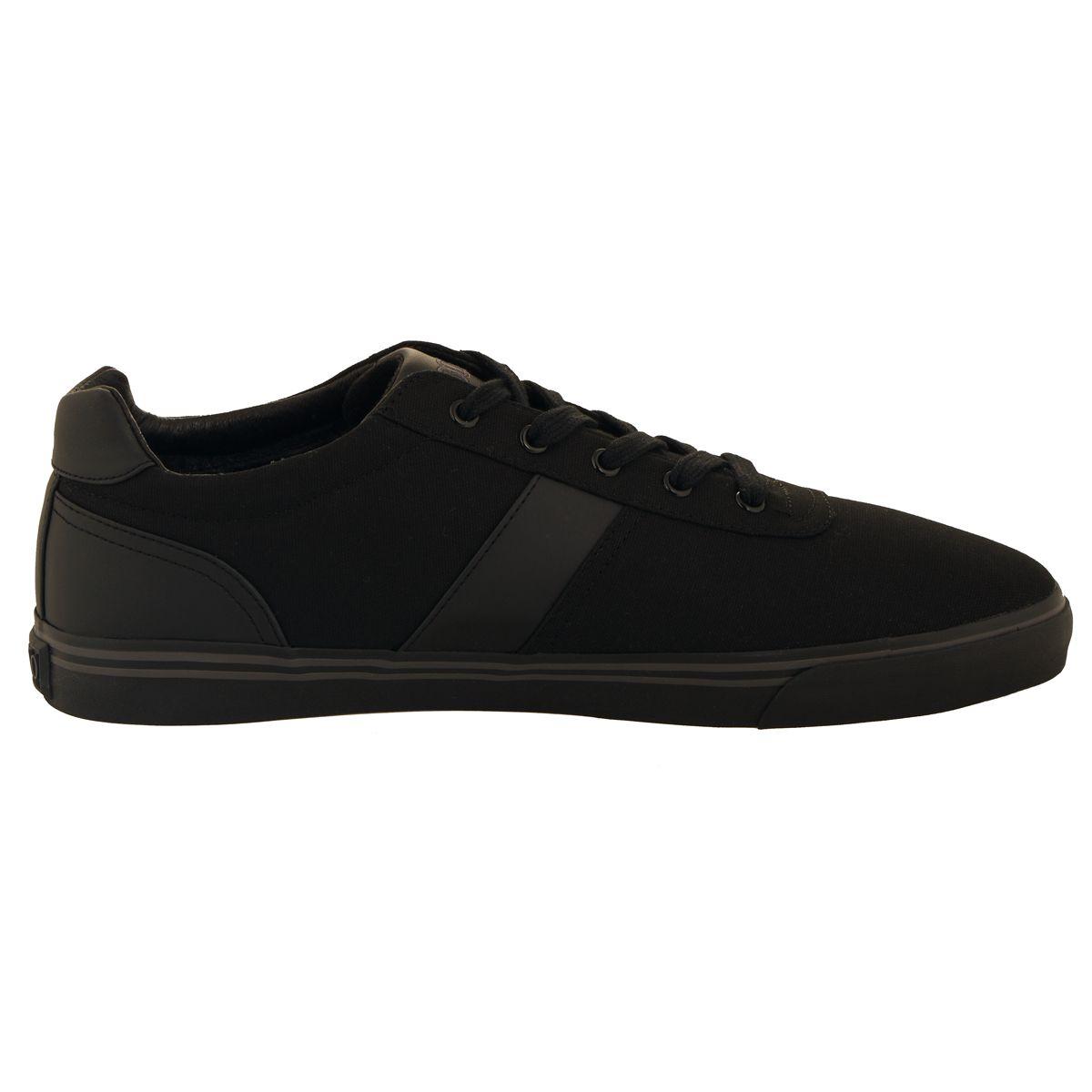 chaussures noires et grises grande taille du 46 au 48 size factory ralph lauren. Black Bedroom Furniture Sets. Home Design Ideas