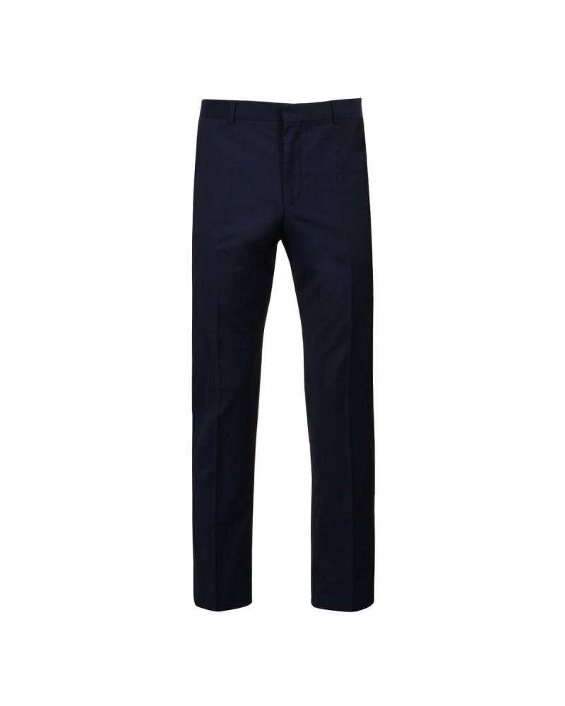 Pantalon de costume pour Homme Grand