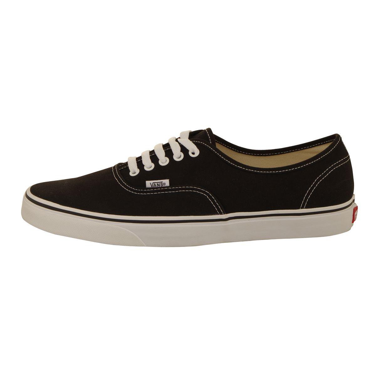 chaussures authentic noir grande taille du 47 au 50. Black Bedroom Furniture Sets. Home Design Ideas