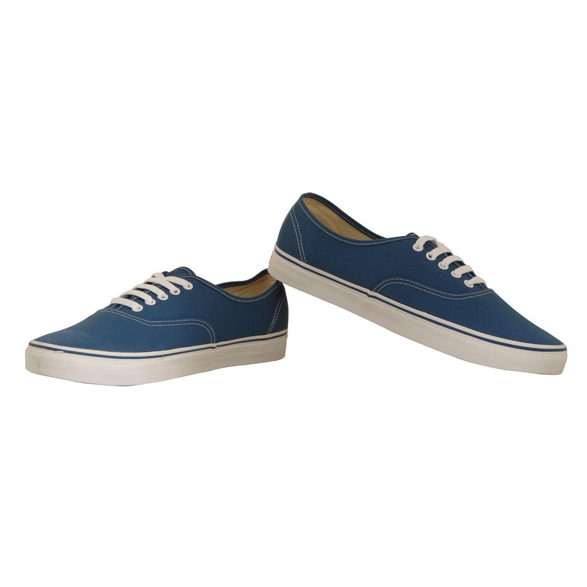 chaussures authentic bleu grande taille du 47 au 50. Black Bedroom Furniture Sets. Home Design Ideas