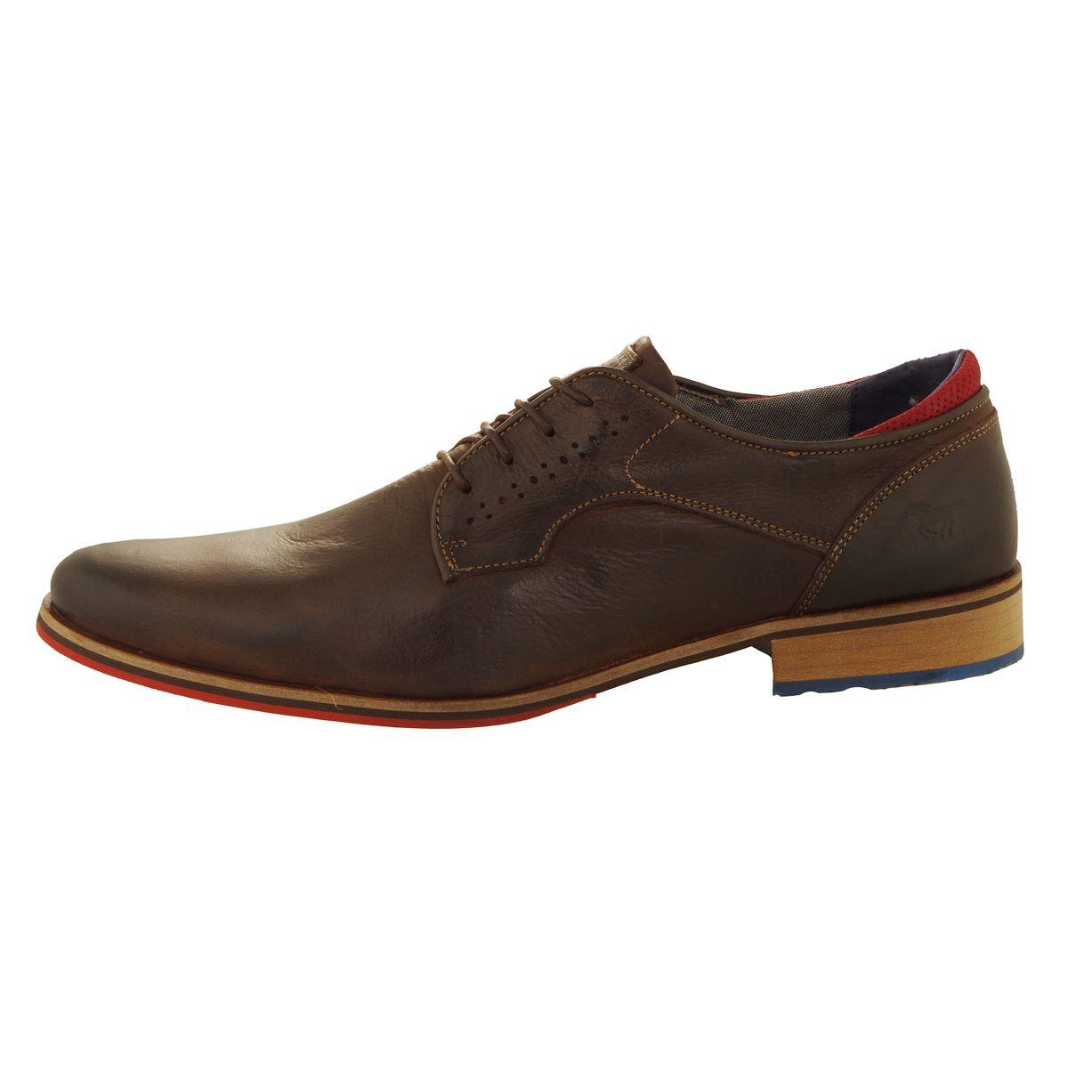 chaussures derby marrons grande taille du 47 au 50 size. Black Bedroom Furniture Sets. Home Design Ideas