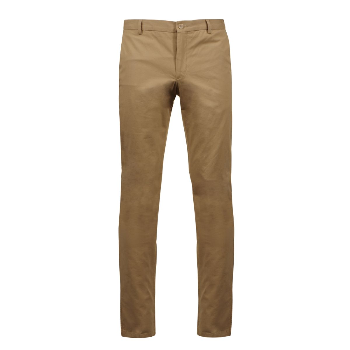 pantalon chino beige grande longueur de jambe 38us size factory maneven. Black Bedroom Furniture Sets. Home Design Ideas