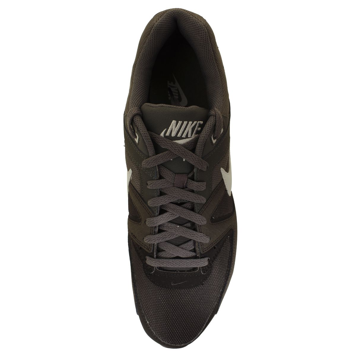 Cheap Nike Air Max 87 Puma Los Angeles Factory Outlet, Reebok Jacke