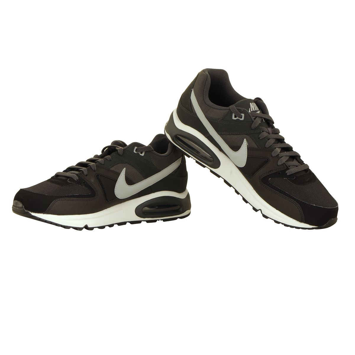 mens nike air max chaussures taille 13