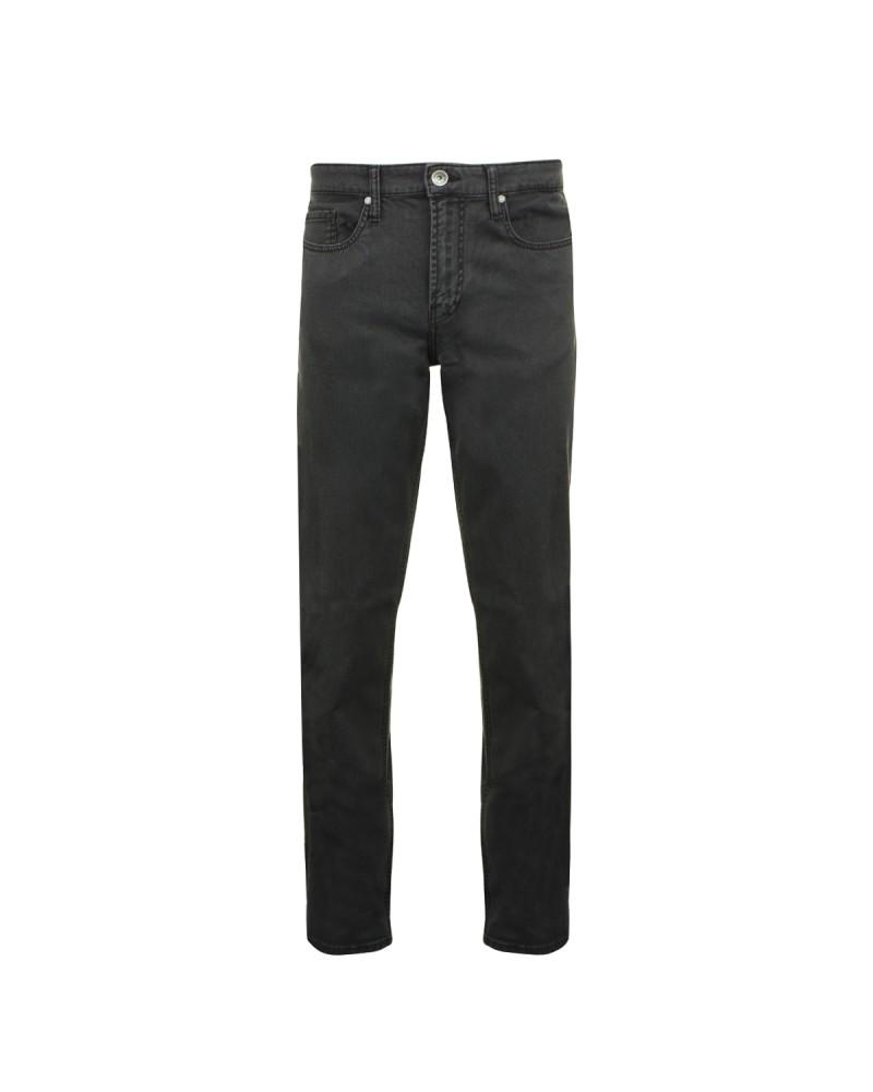 Jean noir grande taille jusqu'au 68FR (54US)