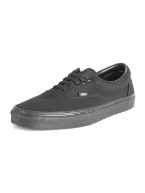 Chaussure grande taille Homme Vans   SIZE-FACTORY