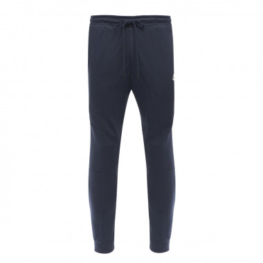 Pantalon de jogging Tech Fleece Nike pour homme grand bleu marine