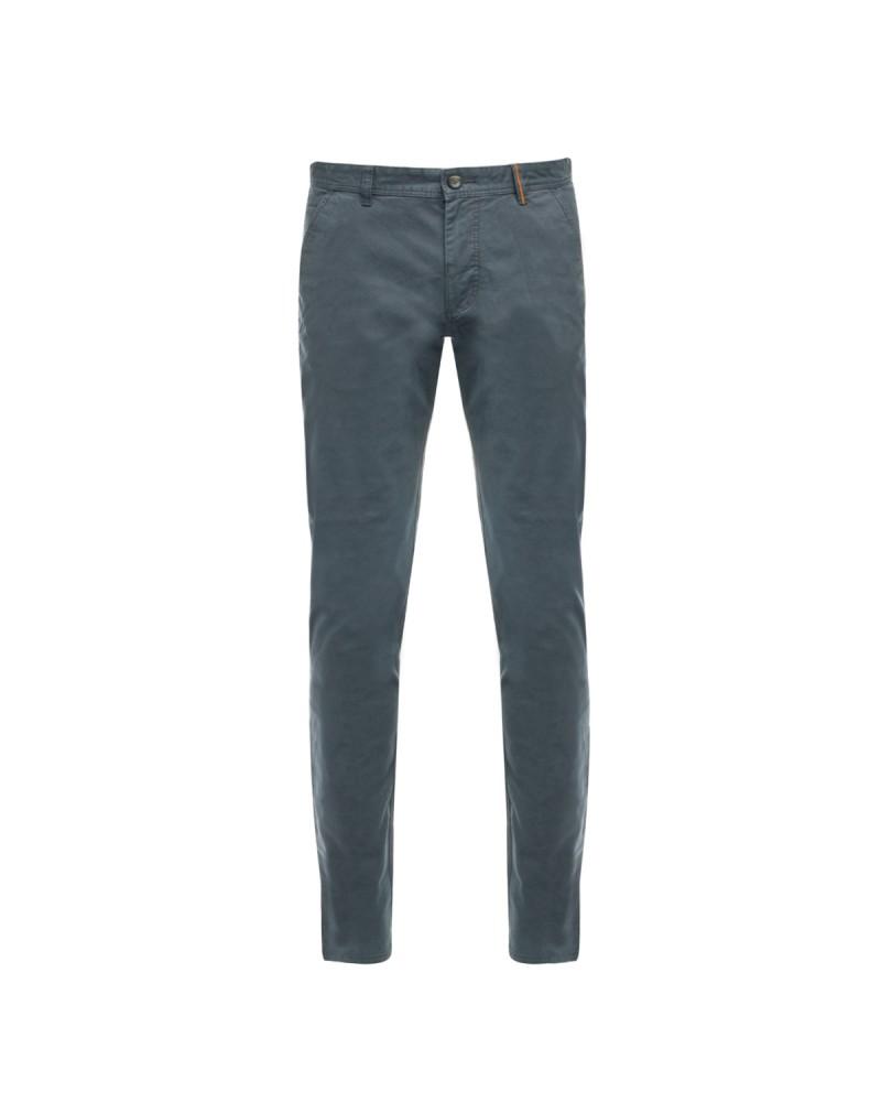 Pantalon chino Redpoint pour homme grand longueur de jambes 38US bleu marine
