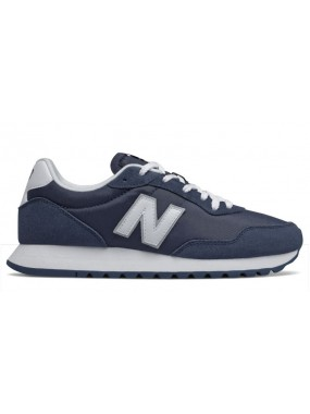 Chaussure grande taille Homme New Balance   SIZE-FACTORY