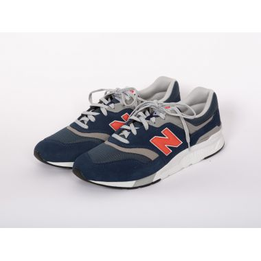 new balance homme grande taille