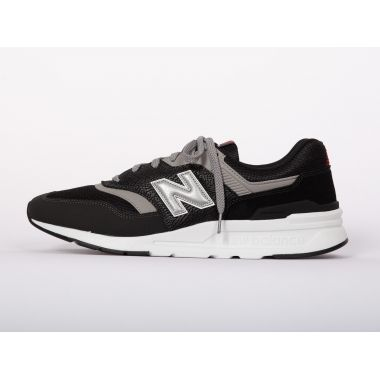 chaussure new balance taille grand