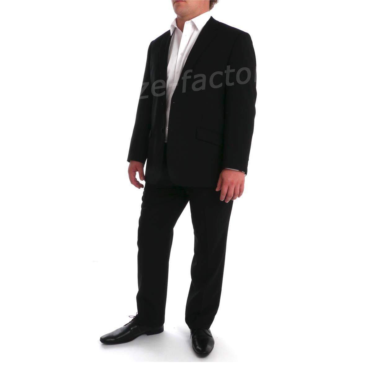costume grande taille noir skopes. Black Bedroom Furniture Sets. Home Design Ideas